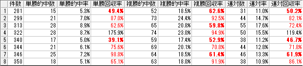 f:id:daikonnorosi710:20170107175944p:plain
