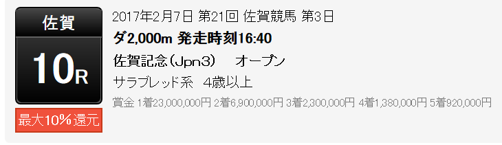 f:id:daikonnorosi710:20170206213754p:plain