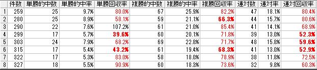 f:id:daikonnorosi710:20170218182046p:plain