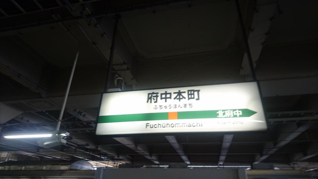 f:id:daikonnorosi710:20170220183400j:plain
