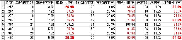 f:id:daikonnorosi710:20170310203728p:plain