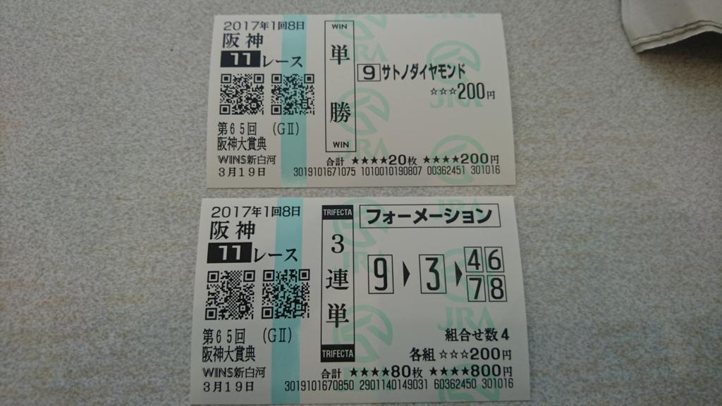 f:id:daikonnorosi710:20170320065658j:plain