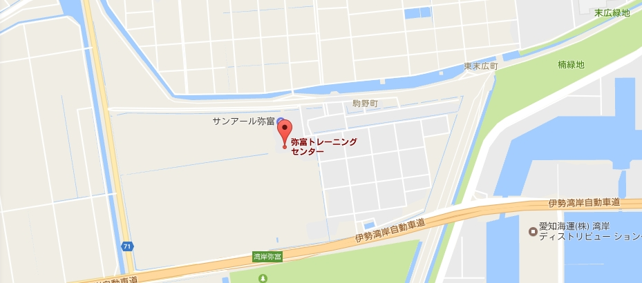 f:id:daikonnorosi710:20170328182038j:plain