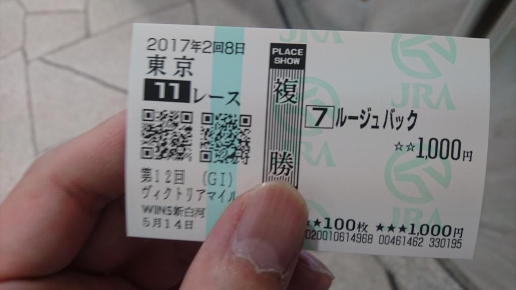 f:id:daikonnorosi710:20170515183338j:plain