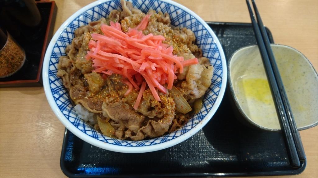 f:id:daikonnorosi710:20170604083812j:plain