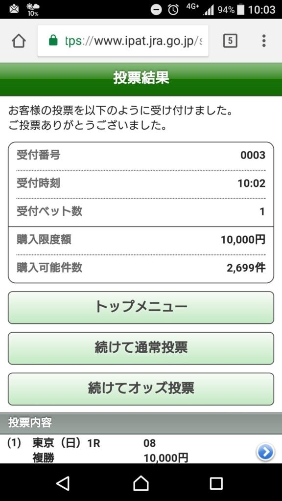 f:id:daikonnorosi710:20170604103623j:plain