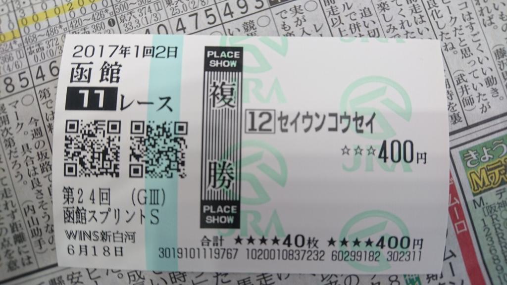 f:id:daikonnorosi710:20170618183448j:plain