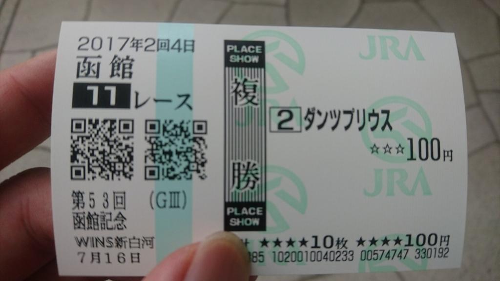 f:id:daikonnorosi710:20170716215829j:plain