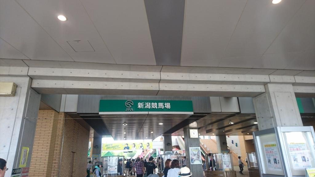 f:id:daikonnorosi710:20170806085736j:plain