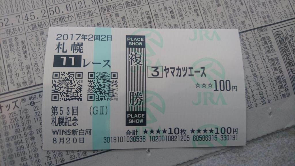 f:id:daikonnorosi710:20170824182033j:plain