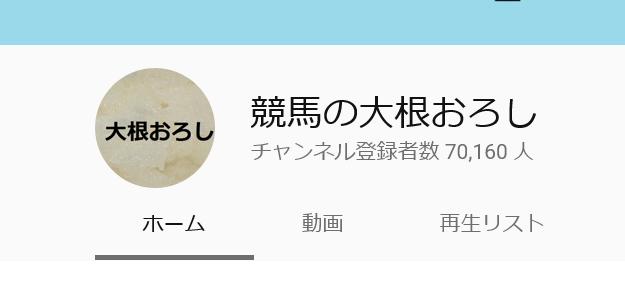 f:id:daikonnorosi710:20170910080213p:plain