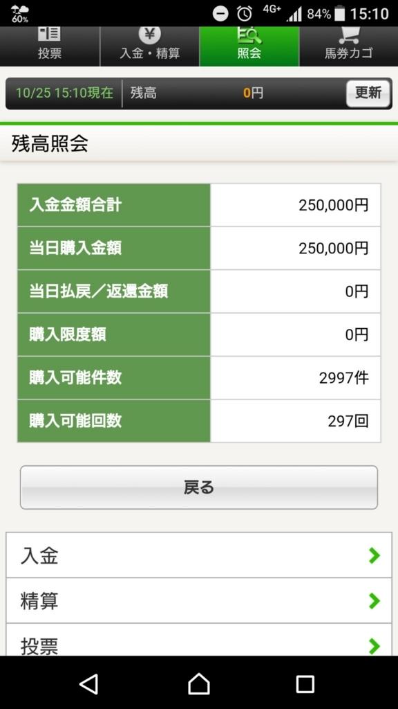 f:id:daikonnorosi710:20171027194458j:plain