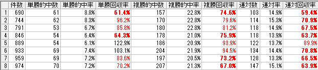 f:id:daikonnorosi710:20171104183158p:plain