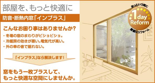 f:id:daikonnorosi710:20171111075618j:plain