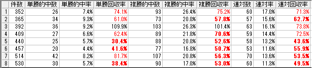 f:id:daikonnorosi710:20171117183207p:plain