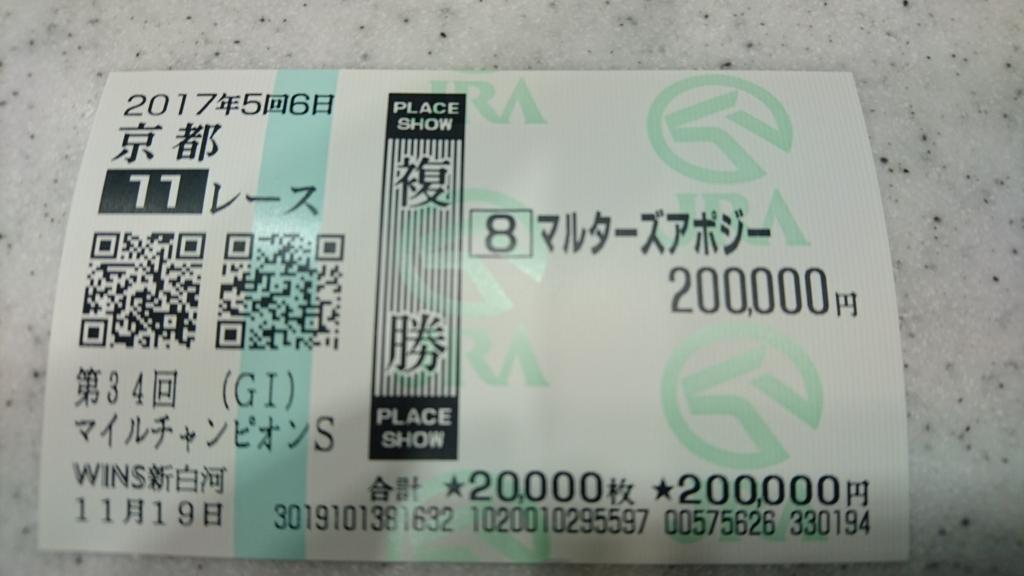 f:id:daikonnorosi710:20171126083936j:plain