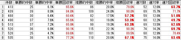 f:id:daikonnorosi710:20171202181242p:plain