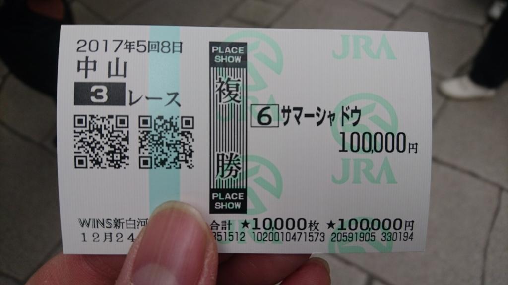 f:id:daikonnorosi710:20180105212802j:plain
