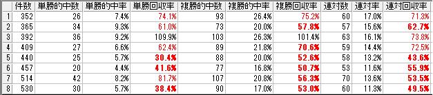 f:id:daikonnorosi710:20180108085533p:plain
