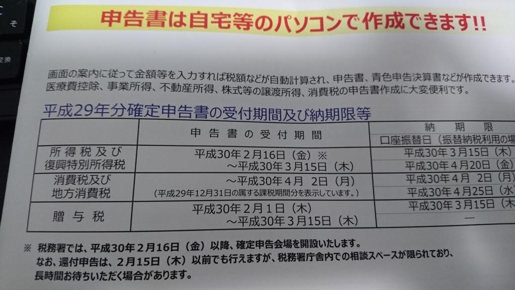 f:id:daikonnorosi710:20180202203709j:plain