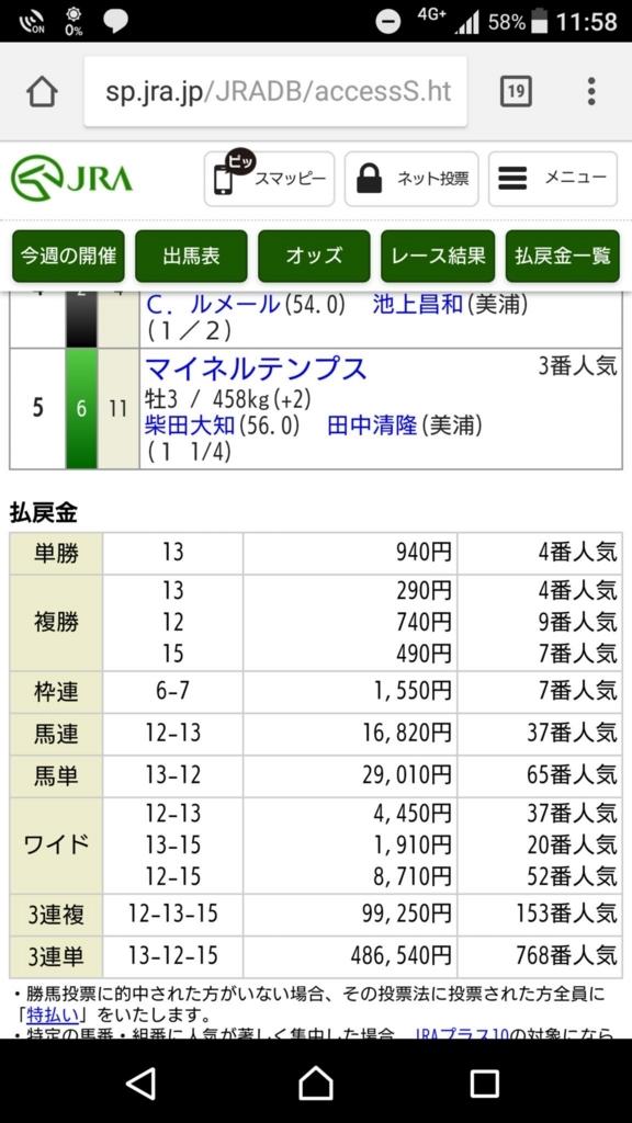 f:id:daikonnorosi710:20180505121243j:plain