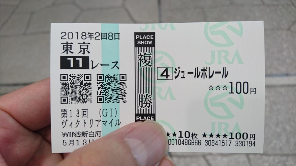 f:id:daikonnorosi710:20180519205108j:plain