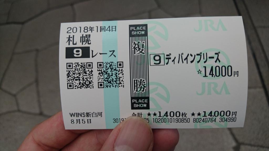 f:id:daikonnorosi710:20180809175021j:plain