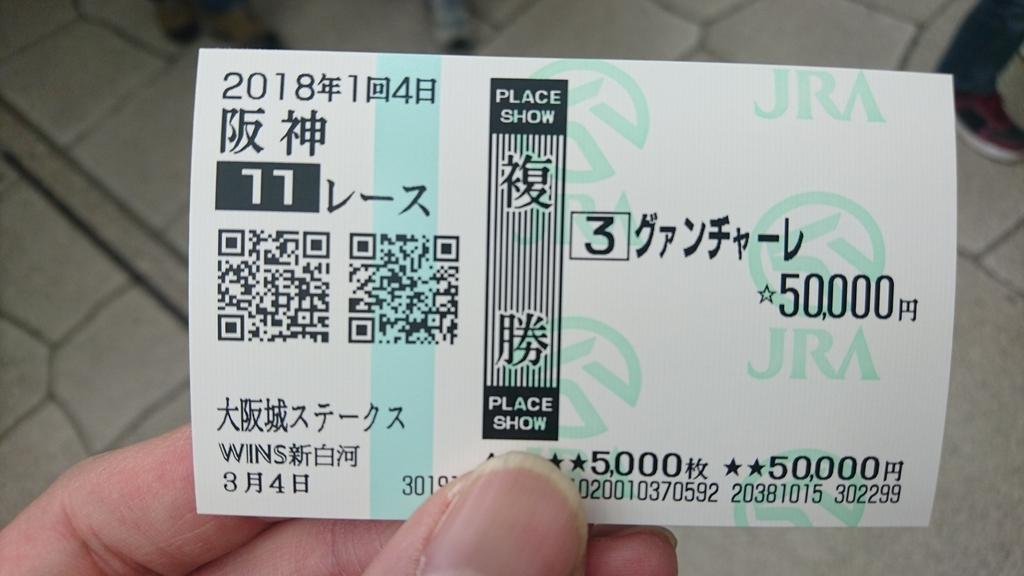 f:id:daikonnorosi710:20181025181753j:plain