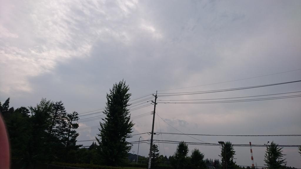 f:id:daikonnorosi710:20181106200822j:plain