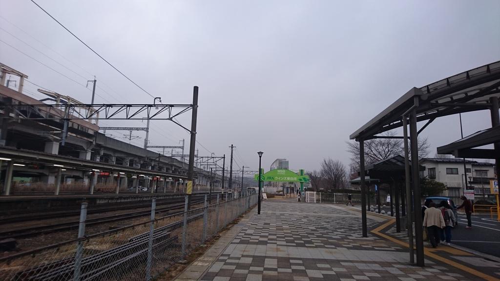 f:id:daikonnorosi710:20181224224251j:plain