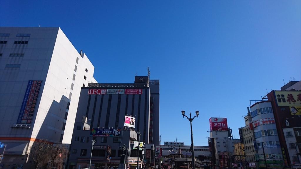 f:id:daikonnorosi710:20190119183259j:plain