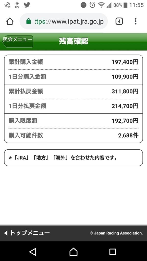 f:id:daikonnorosi710:20190127124126j:plain