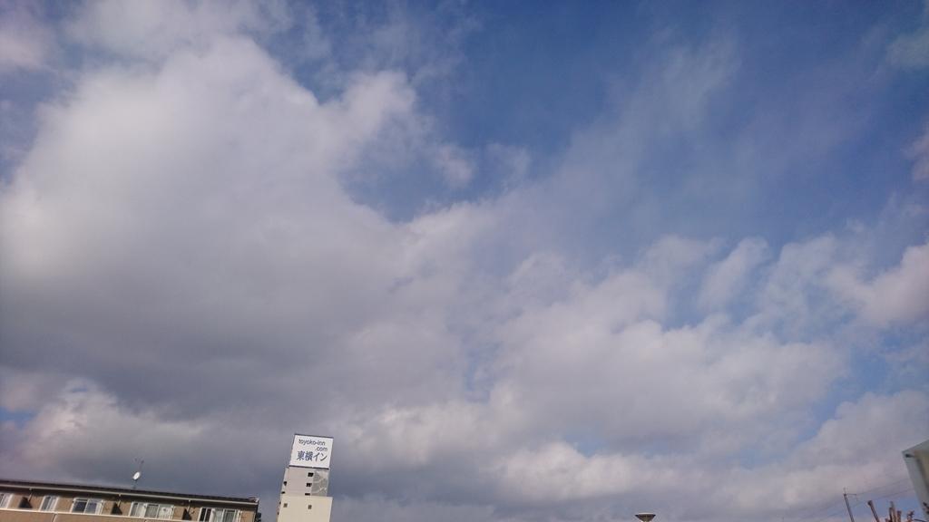 f:id:daikonnorosi710:20190222205221j:plain