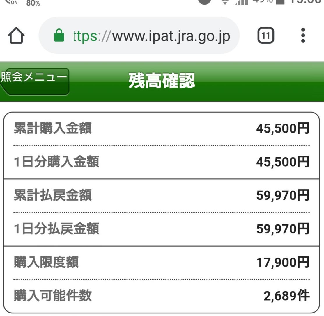 f:id:daikonnorosi710:20190707082043p:plain