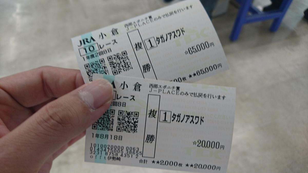 f:id:daikonnorosi710:20190824081240j:plain