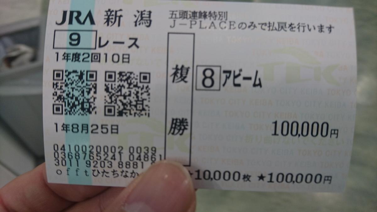 f:id:daikonnorosi710:20190827173344j:plain
