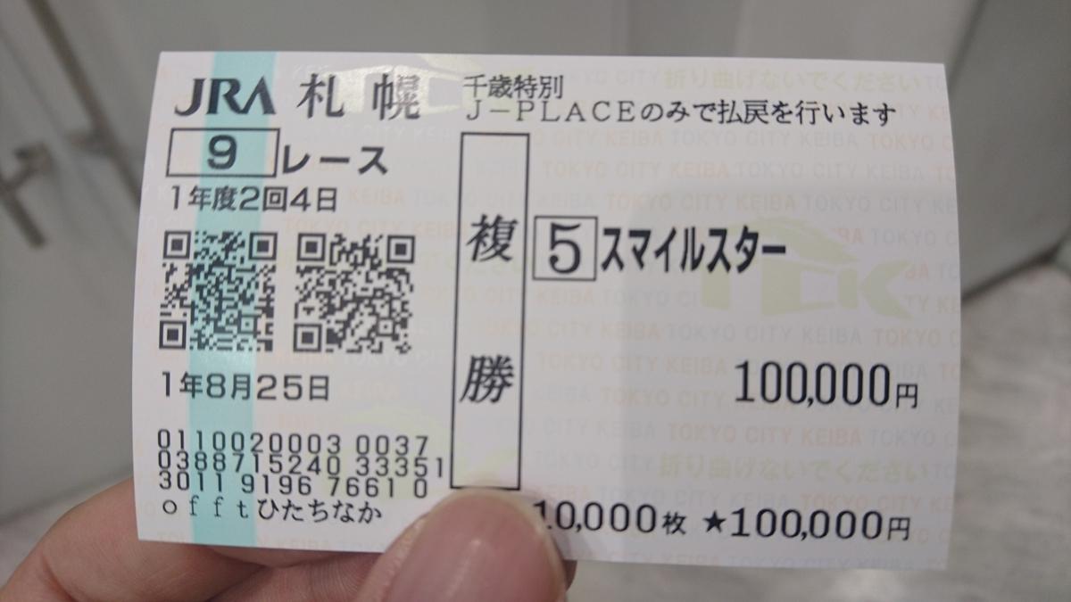 f:id:daikonnorosi710:20190831071027j:plain