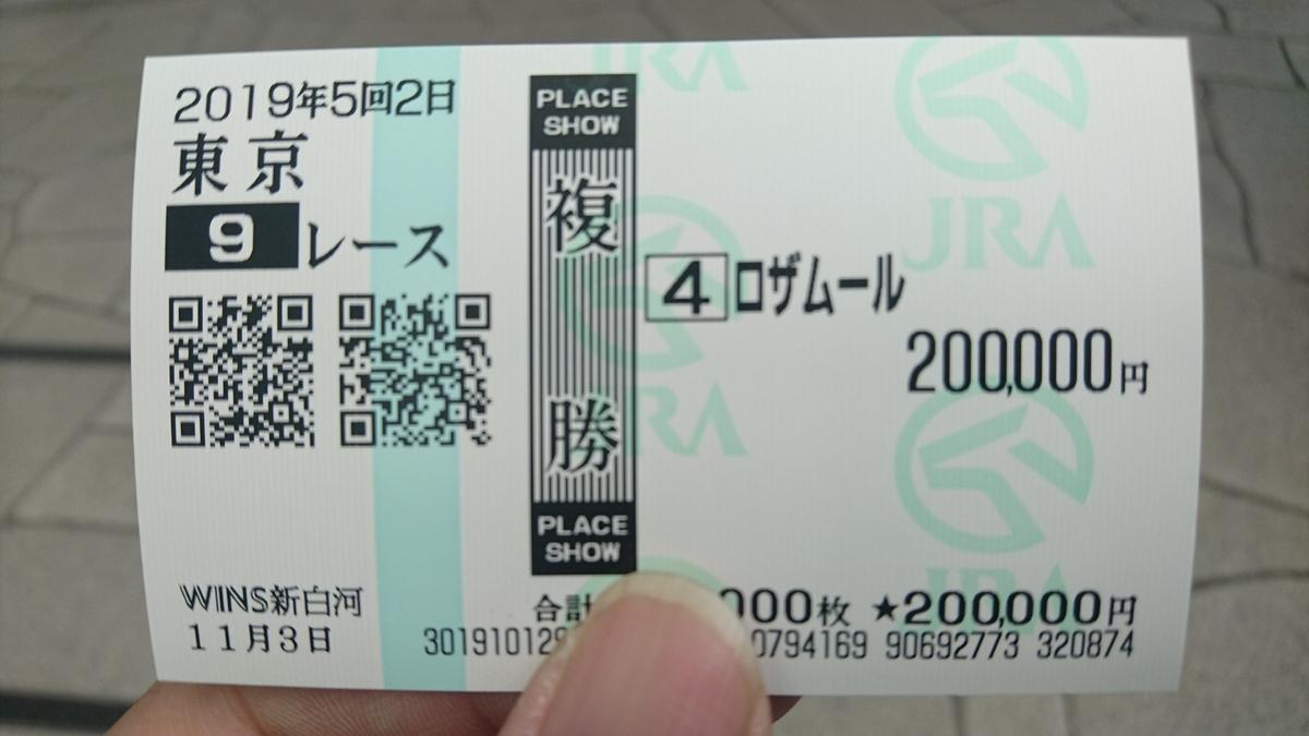 f:id:daikonnorosi710:20191129174807j:plain