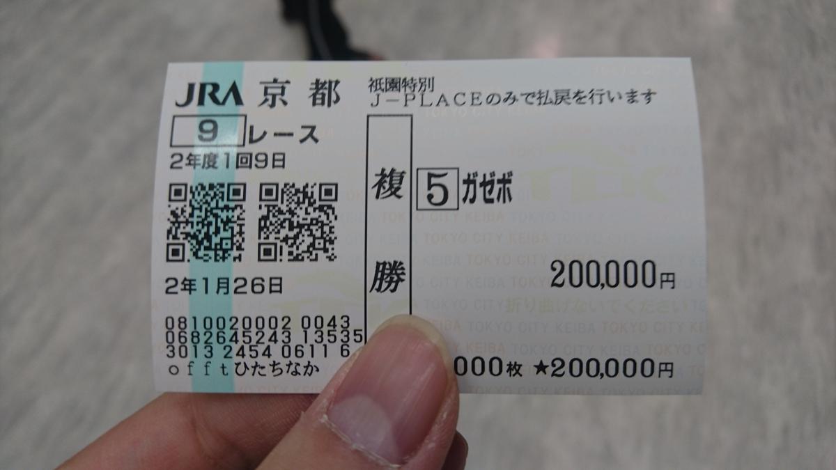 f:id:daikonnorosi710:20200201175710j:plain