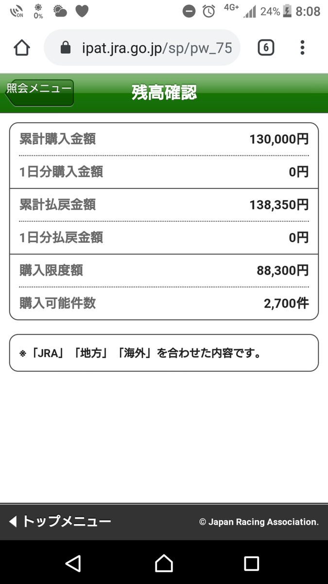 f:id:daikonnorosi710:20200209081003p:plain