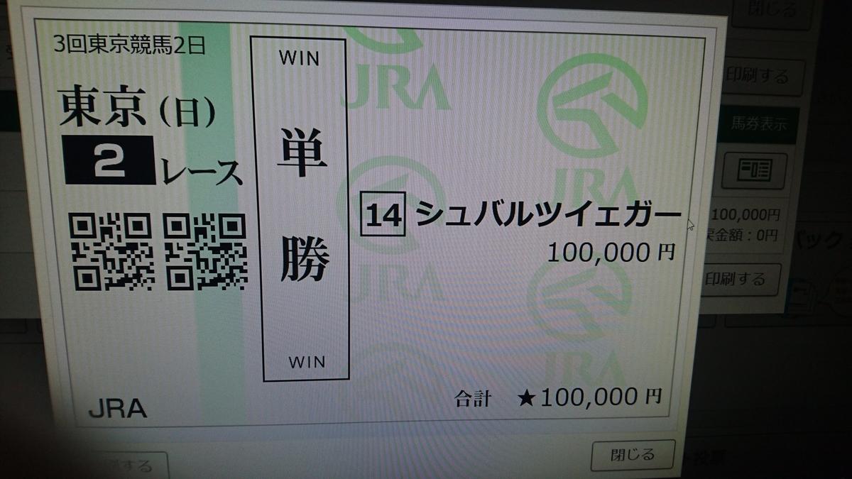 f:id:daikonnorosi710:20200708223850j:plain