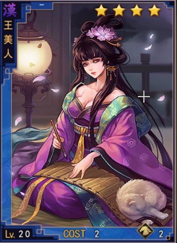 f:id:daikoron:20191007224648j:plain