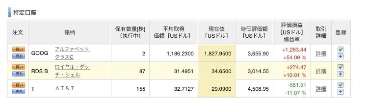 f:id:daikotsu:20201203130943j:plain
