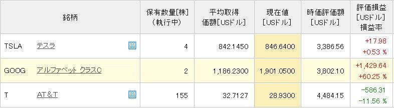 f:id:daikotsu:20210125114816j:plain