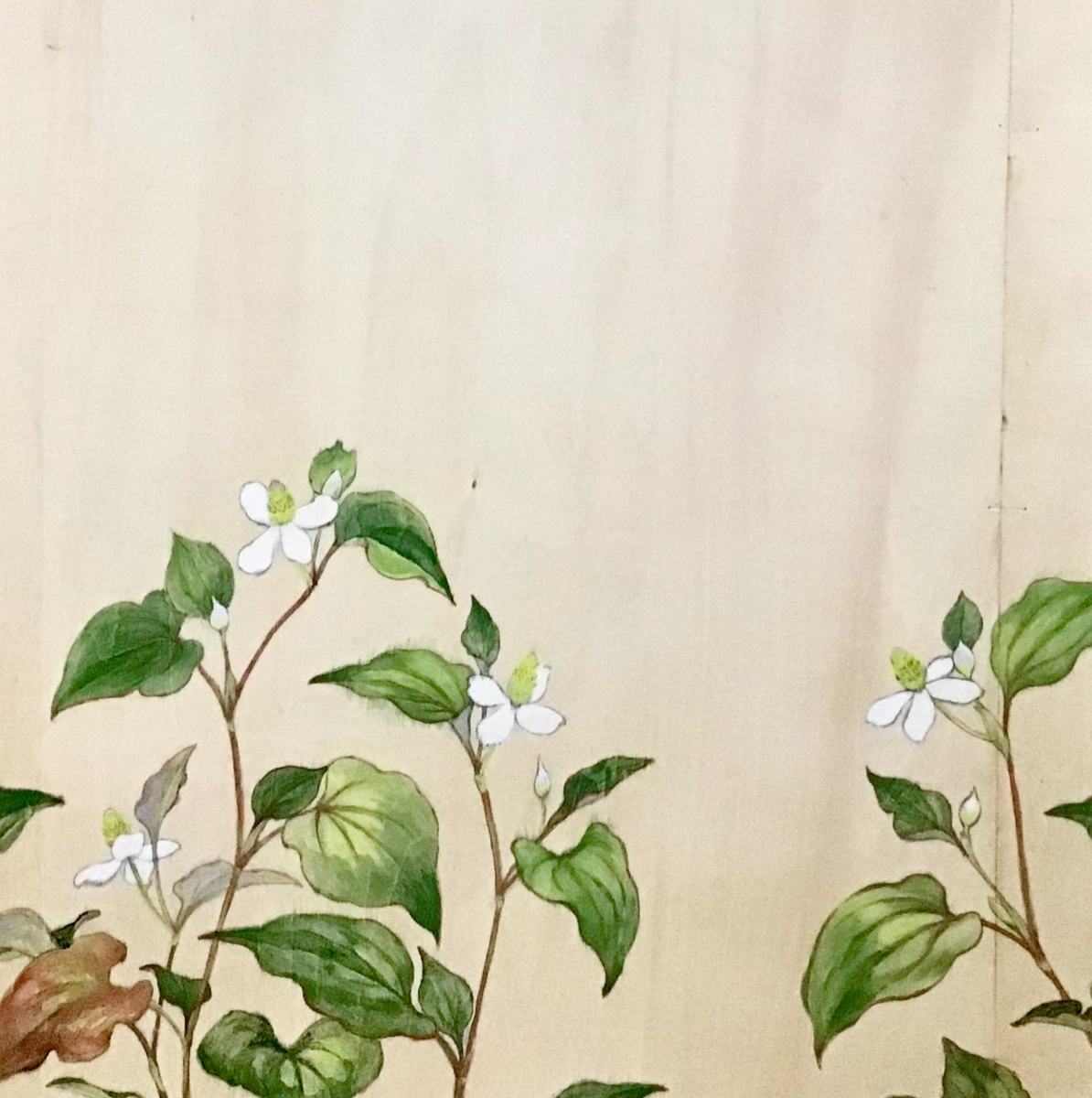 f:id:daikouji:20200802221335j:plain