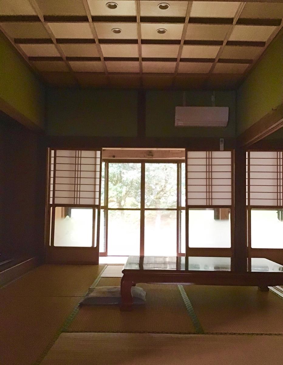 f:id:daikouji:20200804085908j:plain