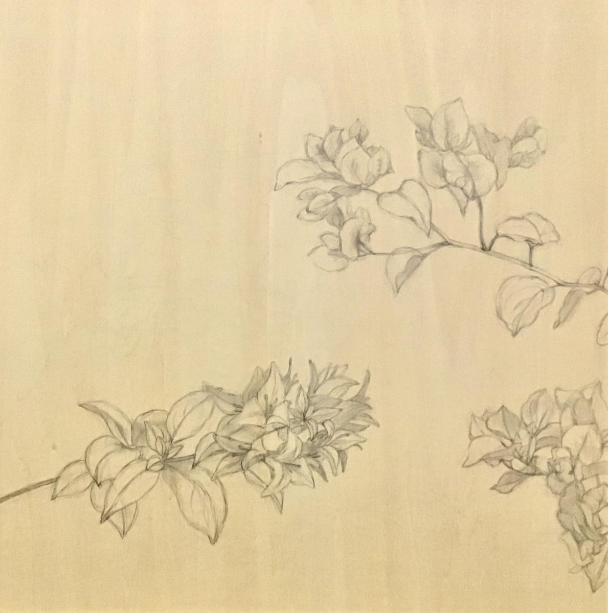 f:id:daikouji:20201201163722j:plain