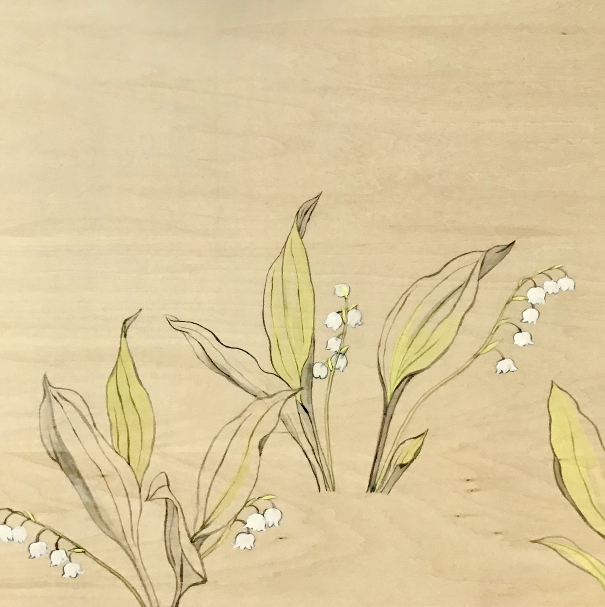 f:id:daikouji:20210613132503j:plain