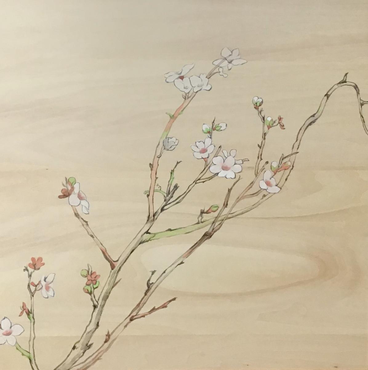 f:id:daikouji:20210613132528j:plain