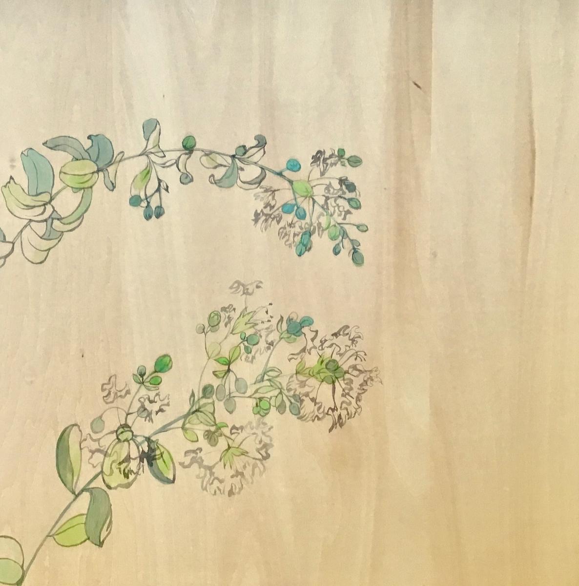f:id:daikouji:20210630182404j:plain